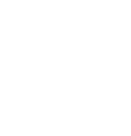 North Standard Trading Post