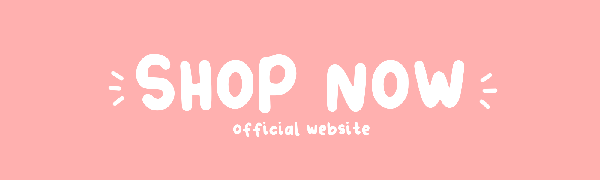 SHOPCHYUMI Home Page - Shop now | Stationery made for you