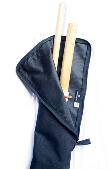 Aikido & Iaido Weapons Case