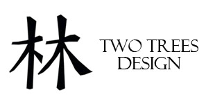 Two Trees Design