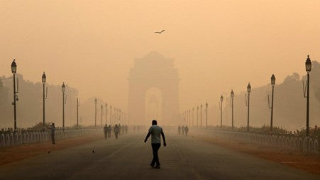 airpollution1