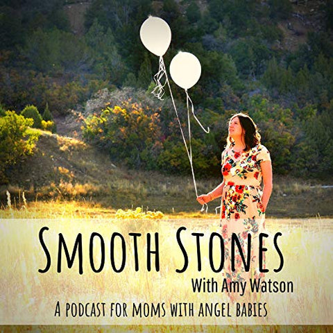 Smoothstones podcast