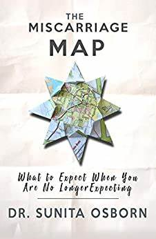 The miscarriage map book