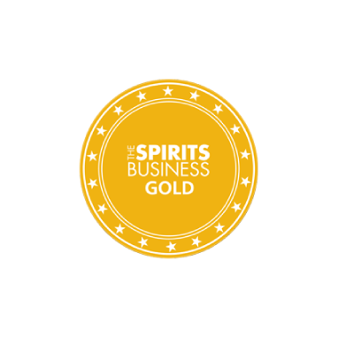 The Spirits Business Gold
