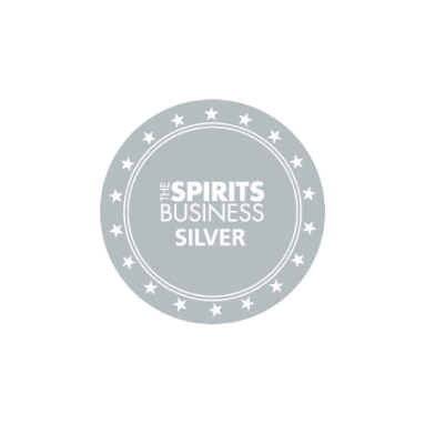 The Spirits Business Silver