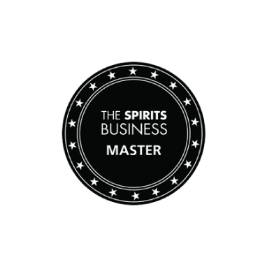 The Spirits Business Master