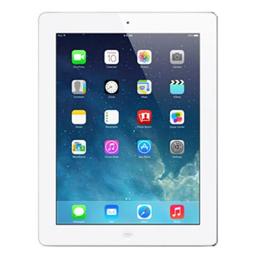 Apple iPad (4th Generation) Wi-Fi