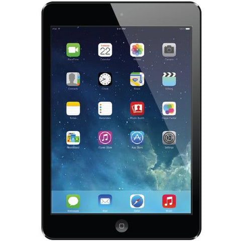 Apple iPad Mini (2nd Generation) Wi-Fi