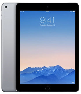 Apple iPad Air (2nd Generation) Wi-Fi