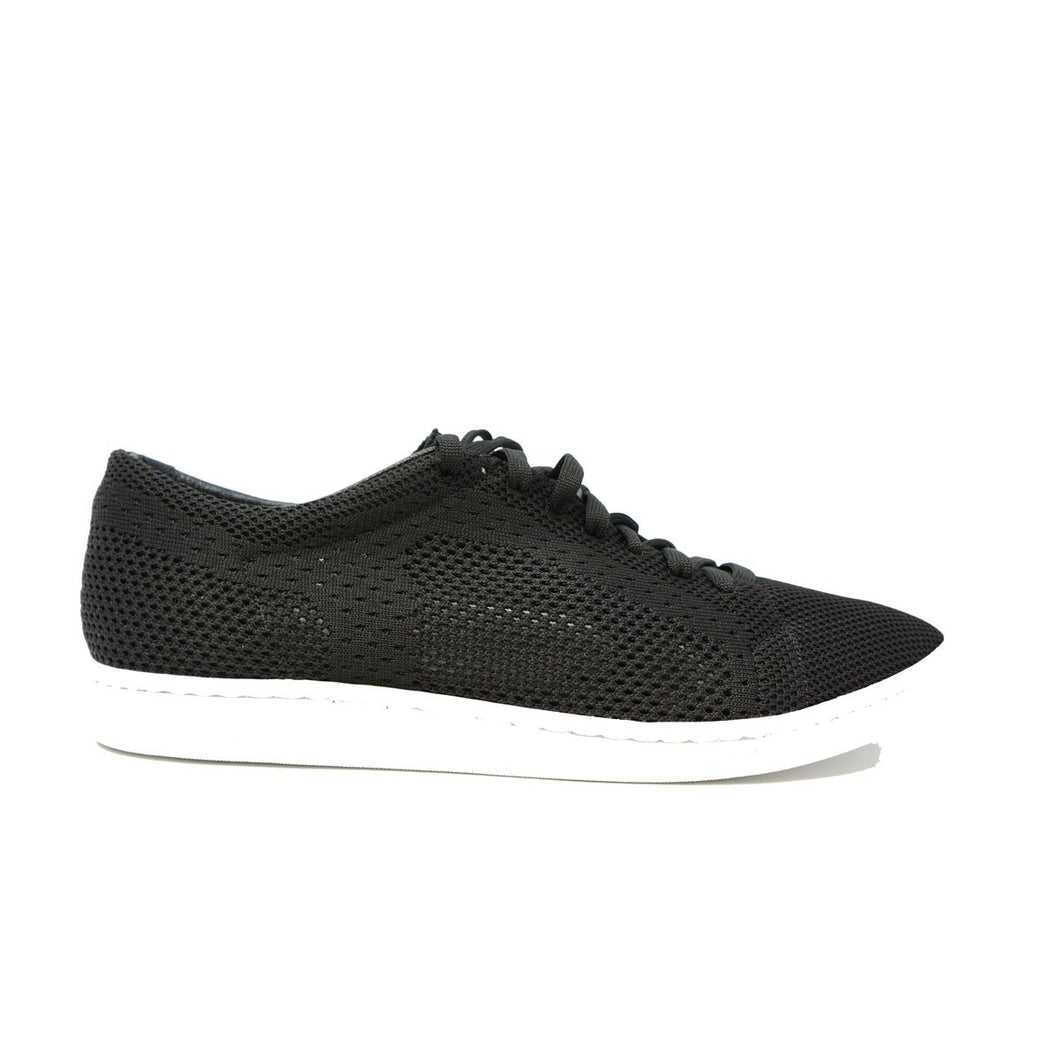Perimelis Casual Women's Sneakers by Paul Branco