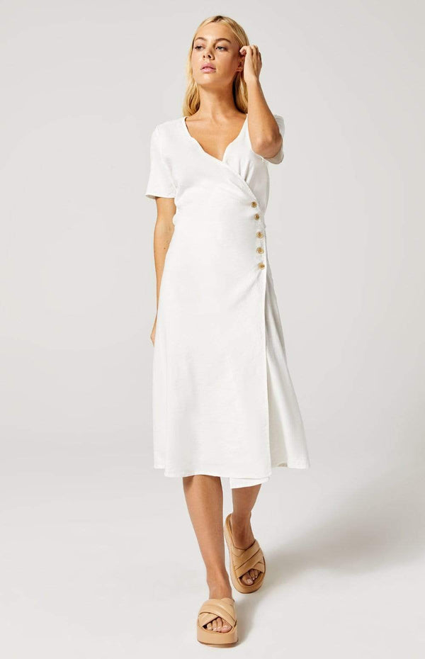 Thalia Dress | ALP N ROCK Alp-n-Rock Womens Dress Thalia Dress