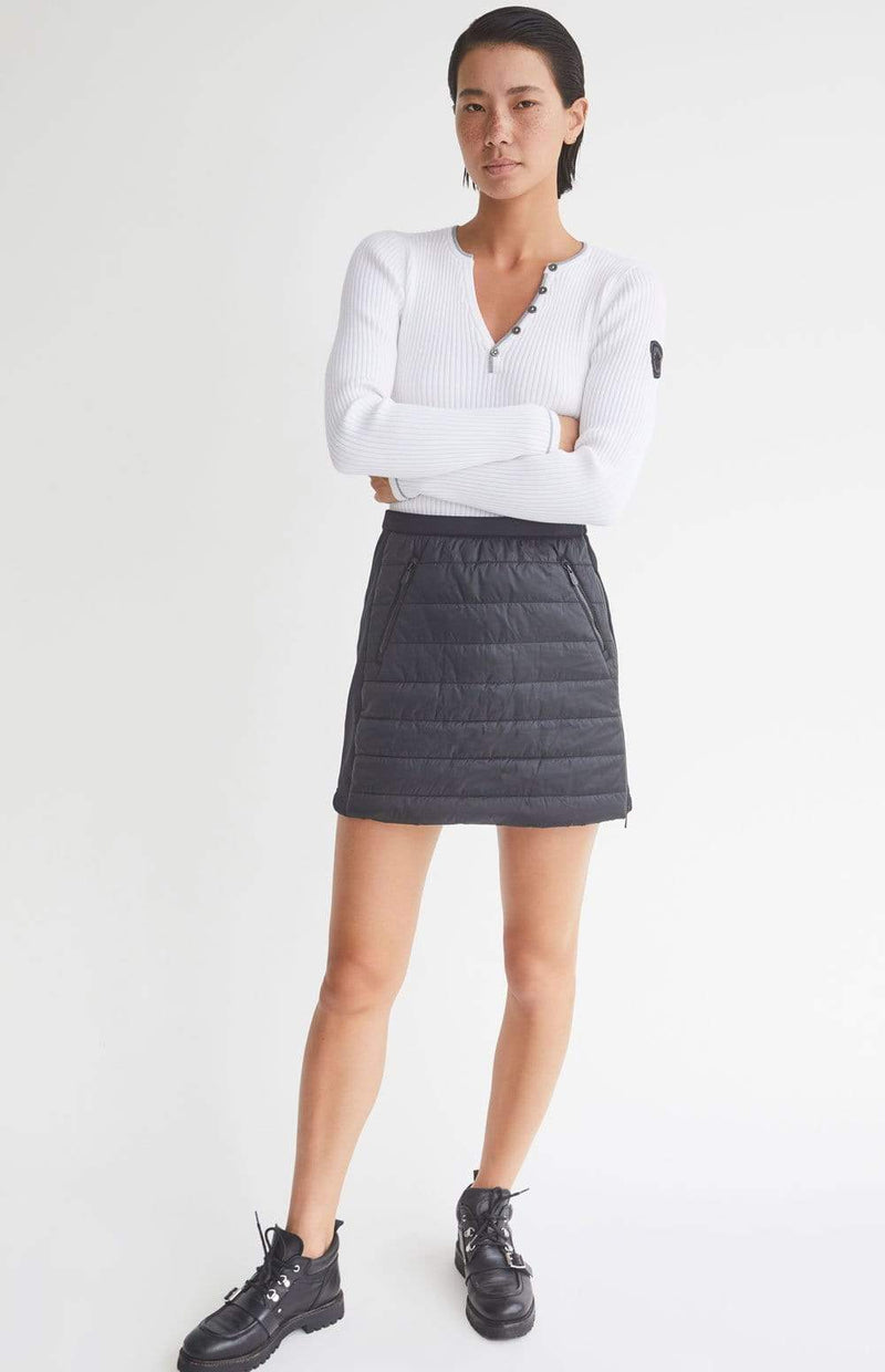 Alp-n-Rock Womens Skirt Esme Skirt