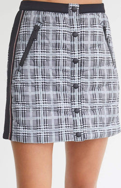 Alp-n-Rock Womens Skirt Valentina Skirt