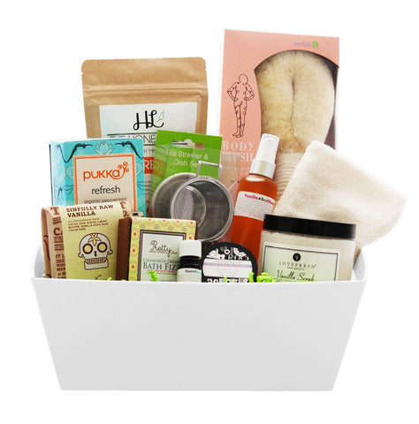 Top Selling Gift Baskets