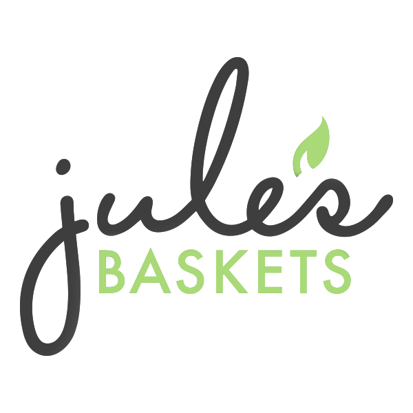Jule's Baskets