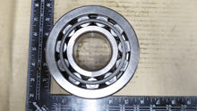 Load image into Gallery viewer, NU 411/C3 - SKF - Cylindrical Roller Bearing