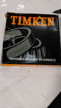 Load image into Gallery viewer, JLM710910 - Timken Bearings