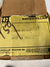 Load image into Gallery viewer, 2R0616 - Cat Tractor - Brake Valve, Bendix 227661