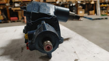 Load image into Gallery viewer, E4AC 3A587 AA - Ford - 1980-1996 FORD F-SERIES Steering Gear Box Reman