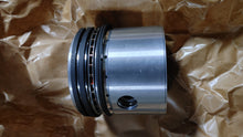 Load image into Gallery viewer, 3W75295T60R - Ingerol-Rand Co. - Piston & Rings