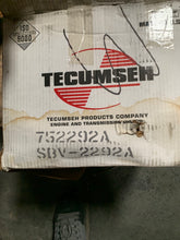 Load image into Gallery viewer, 752292A - TECUMSEH