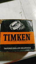 Load image into Gallery viewer, JRM3534-90V01 - Timken Bearings