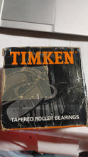 Load image into Gallery viewer, 6386. - Timken Bearings