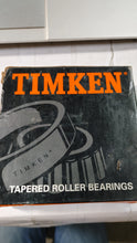 Load image into Gallery viewer, JM612949 - Timken Bearings