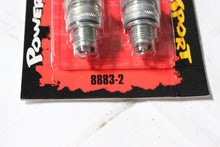Load image into Gallery viewer, 8883 - Champion - Rotary 8883 Power Sport Spark Plugs 2-Pack Blister
