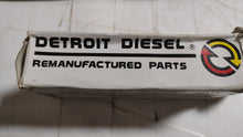 Load image into Gallery viewer, 5138669 - Detroit Diesel - Rocker Arm