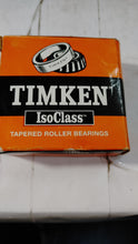 Load image into Gallery viewer, 32008X-90KA1 - Timken