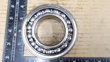 Load image into Gallery viewer, 211 NR - SKF - Bearing
