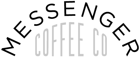 Messenger Coffee