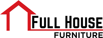 Full House Furniture Hoover (AL)