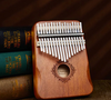 Handmade Kalimba - Estylish Shop