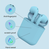 2019 Version TWS Wireless Bluetooth Earphones-Buy Two Free Shipping - Estylish Shop