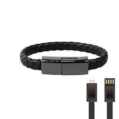 Bracelet Data Charging Cable-Buy 2 Get 10%OFF - Estylish Shop
