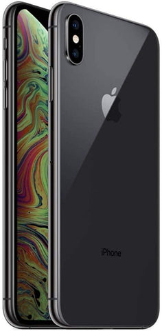 "iPhone XS 64gb Semi Novo GSM Desbloqueado Tela 5.8"" -  Apple - JStore Online International"