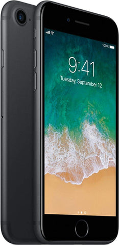 "iPhone 7 256gb Semi Novo GSM Desbloqueado Tela 4.7"" -  Apple - JStore Online International"