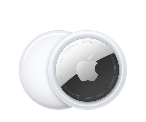 Novo - AirTags - Apple - JStore Online International