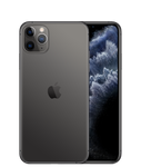 "iPhone 11 Pro Max 64gb Semi Novo Desbloqueado Tela 6,5"" - Apple - JStore Online International"