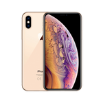 "iPhone XS 256gb Semi Novo GSM Desbloqueado Tela 5.8"" -  Apple - JStore Online International"