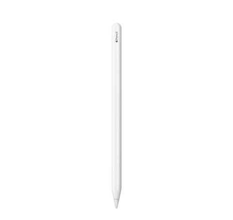 Apple Pencil 2nd gen - JStore Online International