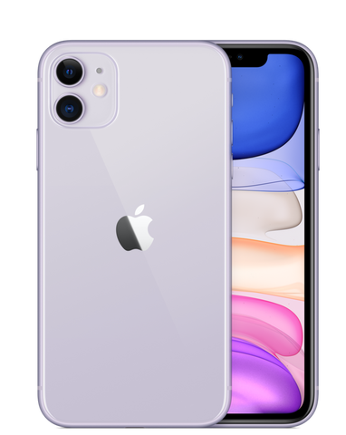 "iPhone 11 64gb Semi Novo Desbloqueado Tela 6.1"" - Apple - JStore Online International"