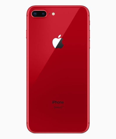 "iPhone 8 Plus 256GB Semi Novo GSM Desbloqueado Tela 5.5"" -  Apple - JStore Online International"