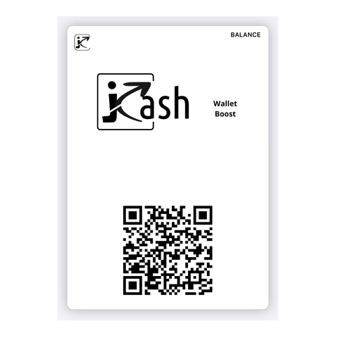 JCASH PRIME E-GIFT - JStore Online International