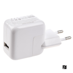 Adaptador de Tomada 10W p/ USB - JS - JStore Online International