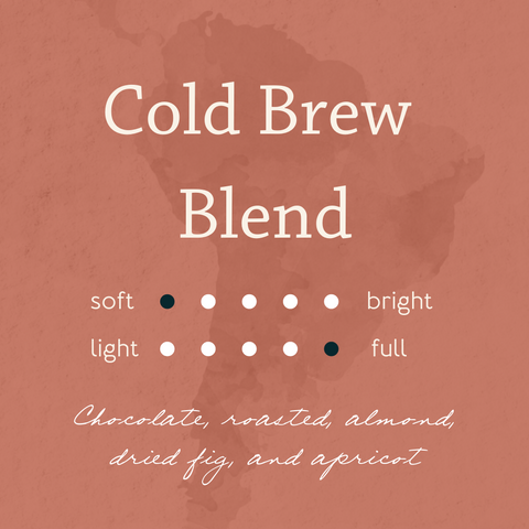 https://laterzacoffee.com/collections/house-blends/products/cold-brew-blend