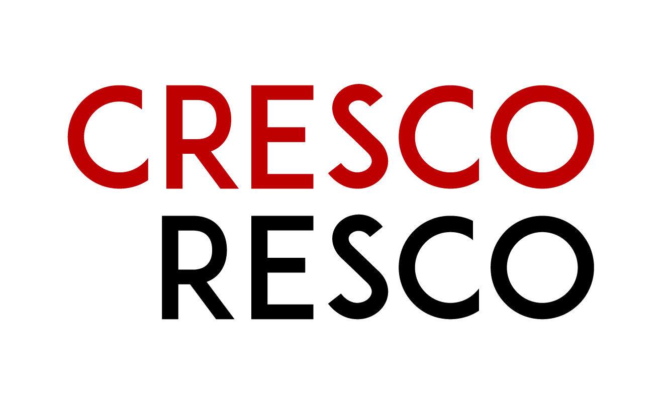 Cresco Resco: Restaurant Equipment