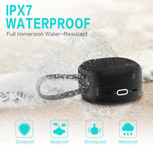 Load image into Gallery viewer, IPX7 waterproof